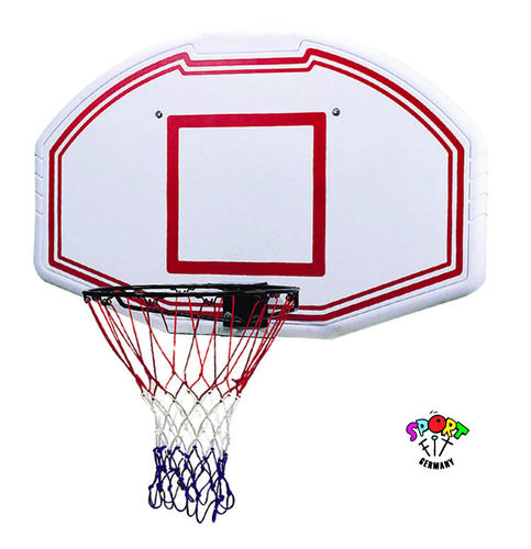 Basketball Backboard Profi